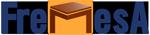 FreMesA.Net Logo